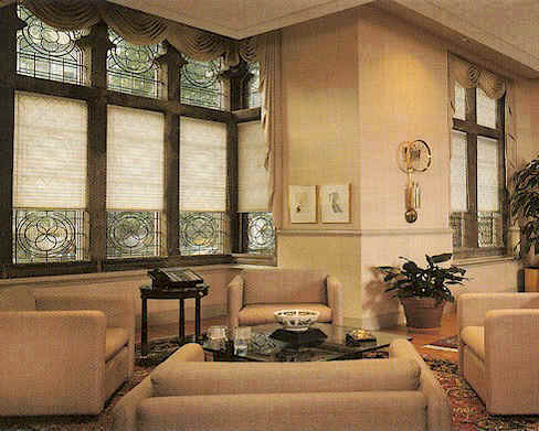 or see decor for repair q updating tips windows repairing window pella the between more treatments home blinds glass